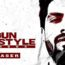 Gun Lifestyle Lyrics by Singga