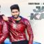 Jatt Kaum Lyrics by Shivjot