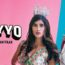 Naiyyo Lyrics by Raftaar and Akasa
