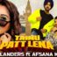 Tainu Patt Lena Lyrics by The Landers