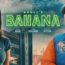 Bahana Lyrics by Akull
