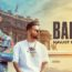 Bar Bar Lyrics by Karan Aujla and Navjot