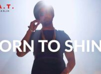 Born To Shine Lyrics by Diljit Dosanjh