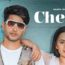 Chehra Lyrics by Sharn Dhillon