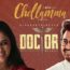 Chellamma Lyrics from Doctor