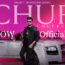 Chup Chup Ke Lyrics by Falak Shabir