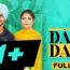 Dasja Ni Dasja Kudiye Lyrics by Minda
