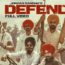 Defend Lyrics by Jordan Sandhu