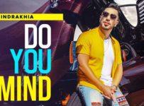 Do You Mind Lyrics by Gitaz Bindrakhia