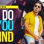 Do You Mind Lyrics by Gitaz Bindrakhia