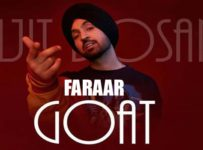 Faraar Lyrics by Diljit Dosanjh