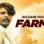 Farmer Lyrics by Gulzaar Chhaniwala