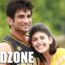 Friendzone Lyrics from Dil Bechara