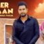 Killer Raqaan Lyrics by Geeta Zaildar