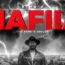 Mafia Lyrics by King
