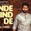 Munde Pind De Lyrics by Parmish Verma