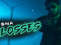 No Losses Lyrics by Kr$na