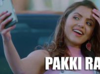 Pakki Rafal Lyrics by Parwinder Brar