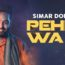 Pehla Wale Lyrics by Simar Doraha