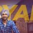 Pyaar Lyrics by Diljit Dosanjh