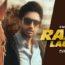 Ralph Lauren Lyrics by CM Chahal