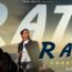 Rat Race Lyrics by Babbu Maan
