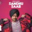 Shor Lyrics by Himmat Sandhu