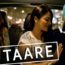 Taare Lyrics by Diljit Dosanjh