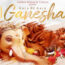 Aala Re Aala Ganesha Lyrics by Sachet Tandon