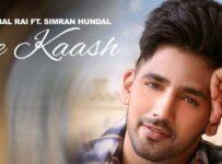 Ae Kaash Lyrics by Babbal Rai