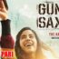 Asmaan Di Pari Lyrics from Gunjan Saxena