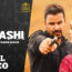 Badmashi Lyrics by Veet Baljit