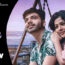 Basera Lyrics by Amol Shrivastava