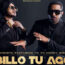 Billo Tu Agg Lyrics by Yo Yo Honey Singh