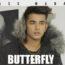 Butterfly Lyrics by Jass Manak