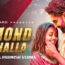 Diamond Da Challa Lyrics by Neha Kakkar