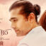 Dil Chahte Ho Lyrics by Jubin Nautiyal
