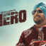 Dinero Lyrics by King Dhillon