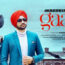 Gaani Lyrics by Inderbir Sidhu