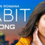 Habit Lyrics by Raman Romana