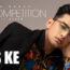 Hass Ke Lyrics by Jass Manak