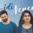Hey Idi Nenena Lyrics from Solo Brathuke So Better