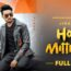 Hoor Mitran Di Lyrics by Jigar