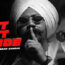 Jatt Jatt Kehnde Lyrics by Roop Bhullar