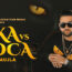 Koka Vs Coca Lyrics by Karan Aujla