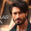 Mera Intezaar Karna Lyrics by Khuda Haafiz