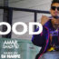 Mood Lyrics by Amar Sandhu