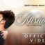 Nishaniya Lyrics by Inder Chahal