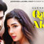 Qaatal Akhan Lyrics by Gurnam Bhullar
