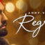 Regret Lyrics by Ammy Virk